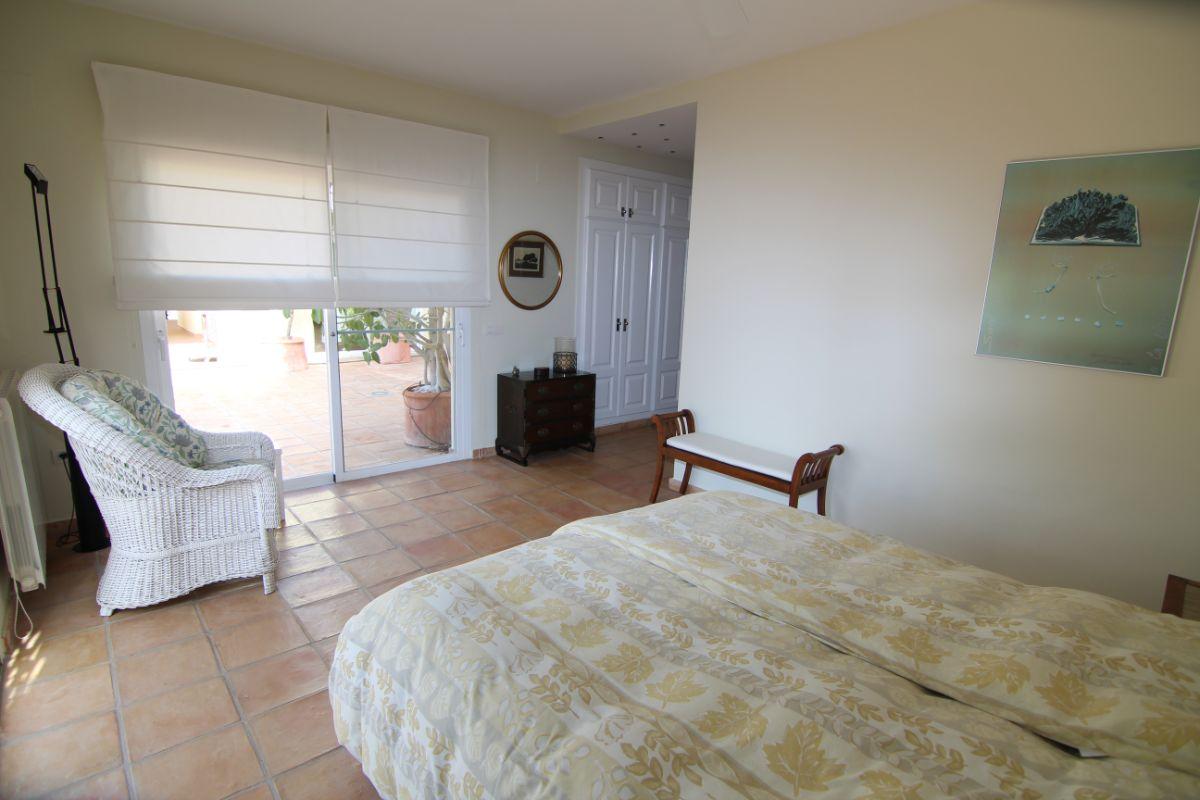Casa en venta cerca del Golf Don Cayo