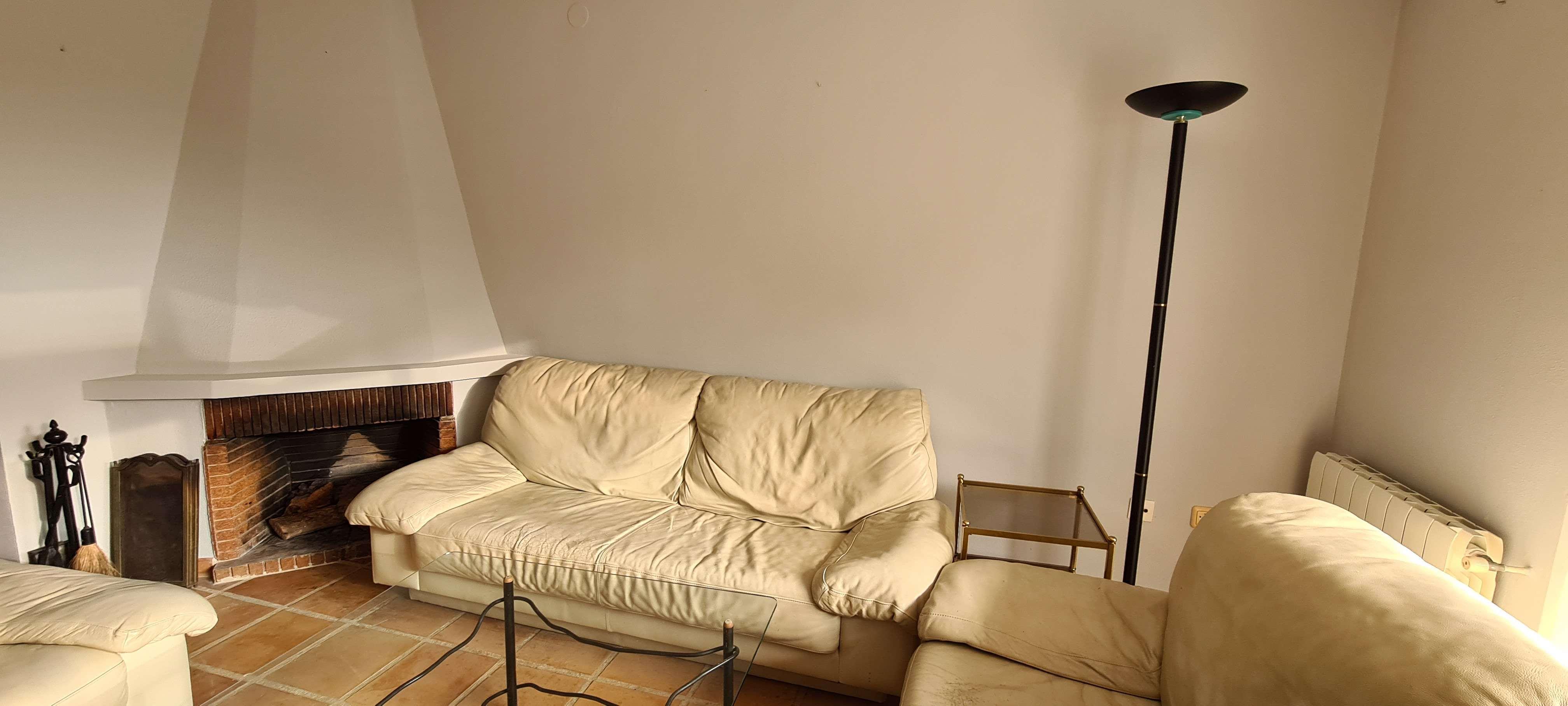 Venta de apartamento en Montemolar Altea